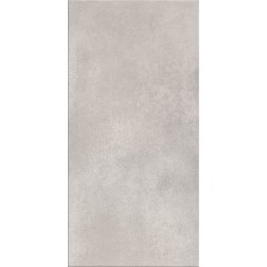 ПЛИТКА CITY SQUARES LIGHT GREY 29,8X59,8 (универсальная)