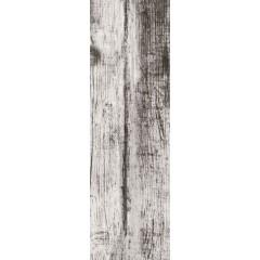 ПЛИТКА BLACKWOOD 18,5X59,8 (универсальная)
