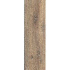 ПЛИТКА FRENCHWOOD BROWN 18,5X59,8 (универсальная)