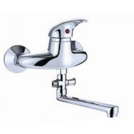 Смеситель для ванны DIANA KR4704-С Santeh