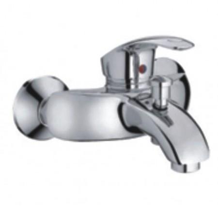 Смеситель для ванны LUXOR BL5603 Santeh