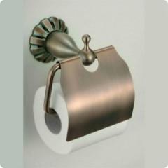 Держатель туалетной бумаги 8951 BADICO