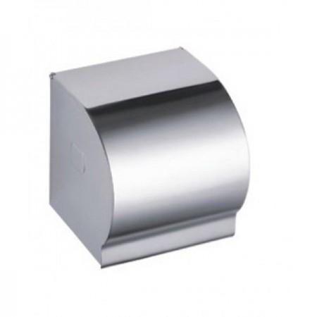 Держатель туалетной бумаги 2054 BADICO