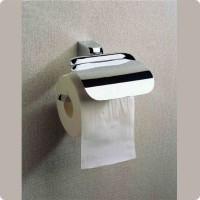 Держатель туалетной бумаги 2706 (Premium) BADICO