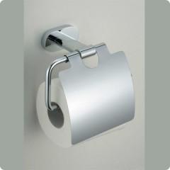 Тримач туалетного паперу BADICO