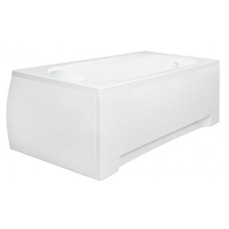 Панель для ванны BONA BESCO 150х70 (комплект)