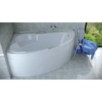 Панель для ванны Ada Besco 160х100 R/L