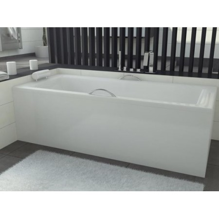 Ванна акриловая TALIA Besco 150х70