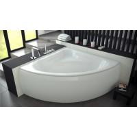 Ванна акриловая MIA Besco 120х120
