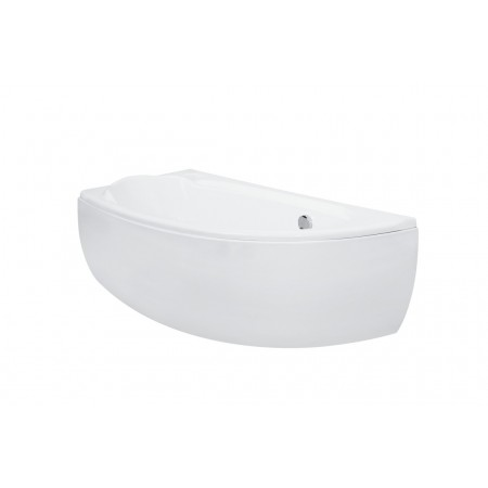 Ванна акриловая MINI Besco 150х70 левая
