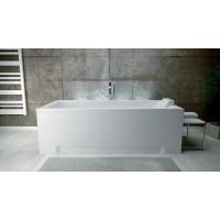 Ванна акриловая MODERN Besco 120х70