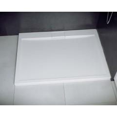 Душевой поддон AXIM ultraslim BESCO 90х90 квадратный