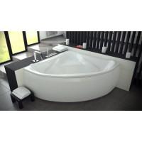 Ванна акриловая EWA 134х134