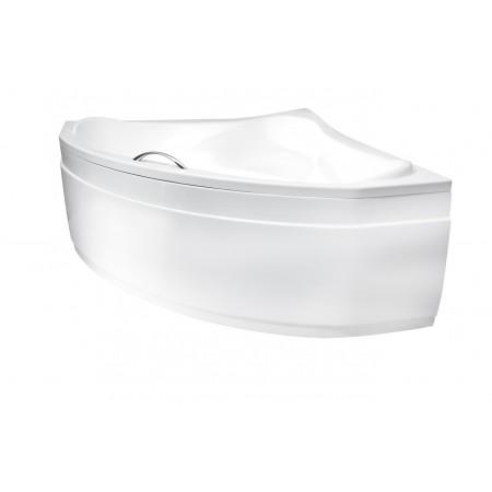 Обудова к ванной EWA 134х134