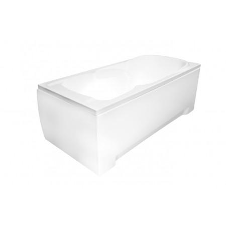 Обудова к ванной MAJKA 150x70 комплект (передняя + боковая)