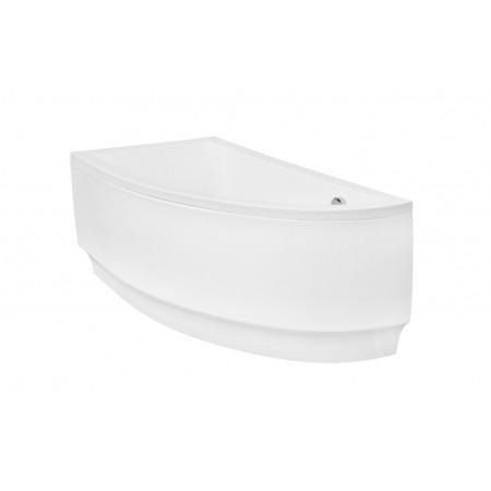 Обудова к ванной PRAKTIKA 140х70 Левая