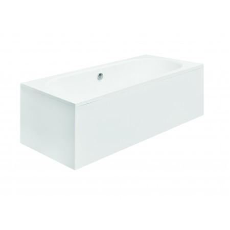 Обудову в ванную VITAE 180 (комплект)