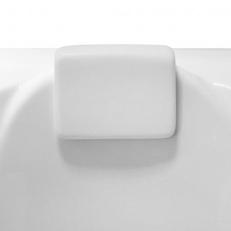 Подголовник в ванную CLASSIC