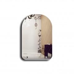 Зеркало 1-15 650х900
