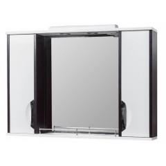 Зеркало Принц Z11 100