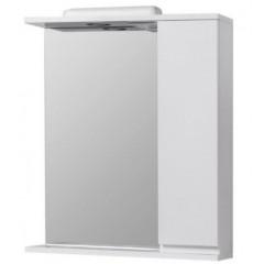 Зеркало Кантри Z1 55 (R / L)