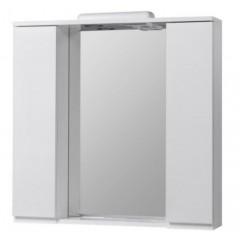 Зеркало Кантри Z11 95