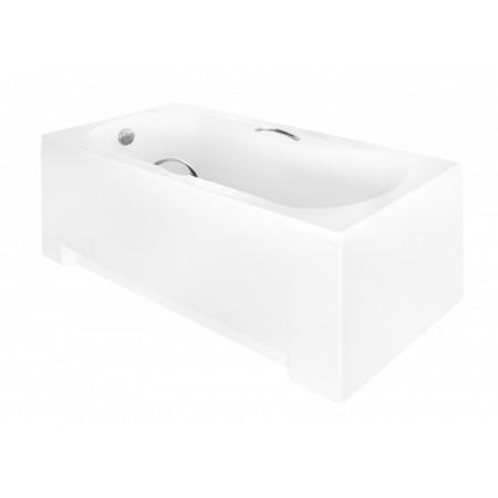 Обудова в ванную ARIA 120 передняя