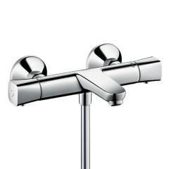 Смеситель с термостатом для ванны Ecostat E (13123000)