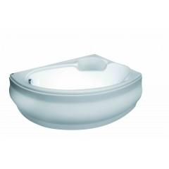 Обудова в ванную WENUS FINEZJA MAXI 170х110 левая / правая (L / P)