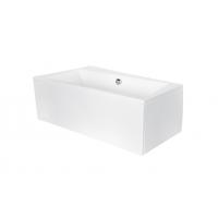 Панель для ванны Infiniti Besco 150х90  (комплект) R/L