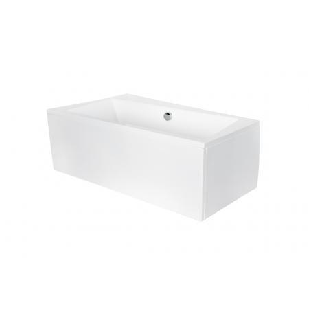 Панель для ванны Infiniti Besco 170х110 (комплект) R/L