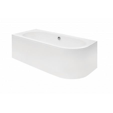 Панель для ванны AVITA BESCO 150х75 R/L