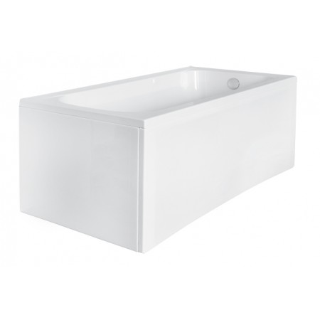 Панель для ванны Continea BESCO 140х70 фронтальная