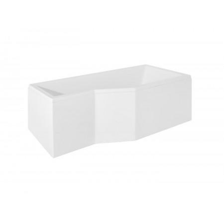 Панель для ванны INTEGRA Besco 150х75  (комплект) R/L