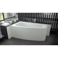 Панель для ванны LUNA Besco 150х80 R/L