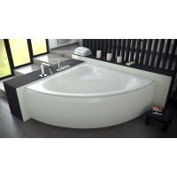 Панель для ванны MIA Besco 140х140