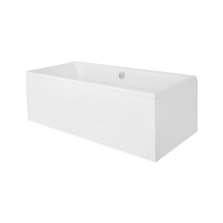 Панель для ванны QUADRO BESCO 180х80 (комплект)