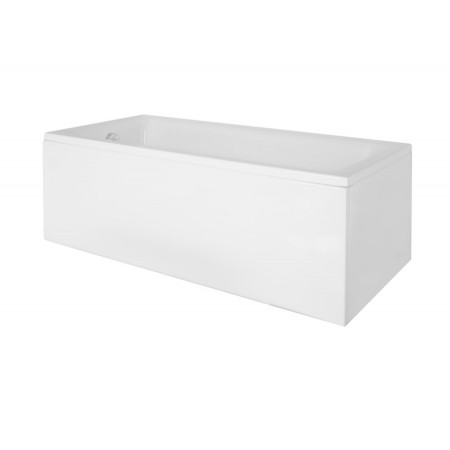 Панель для ванны TALIA Besco 110х70 (комплект)