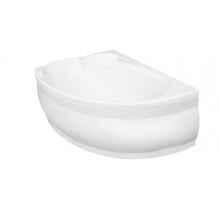 Панель для ванны FINEZJA MAXI Besco 170х110 R/L