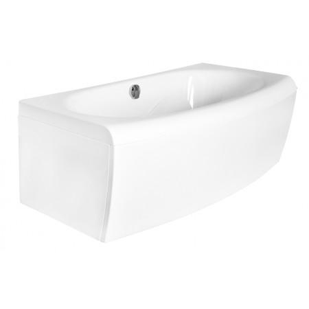 Панель для ванны TELIMENA Besco160х75  фронтальная
