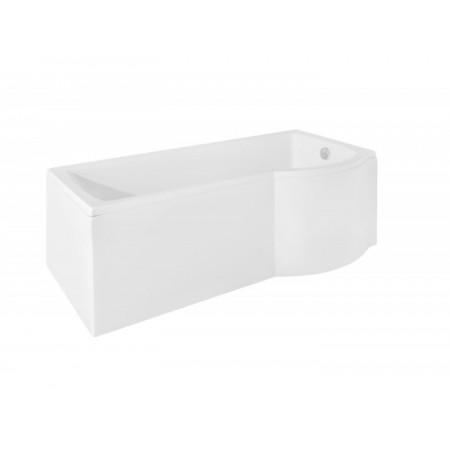 Панель для ванны INSPIRO Besco 170х70 (комплект) R/L
