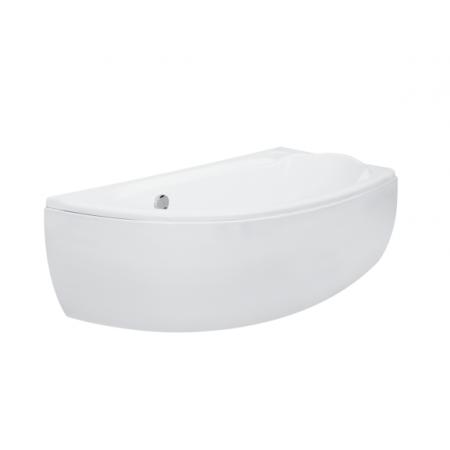 Ванна акриловая MINI Besco 150х70 правая