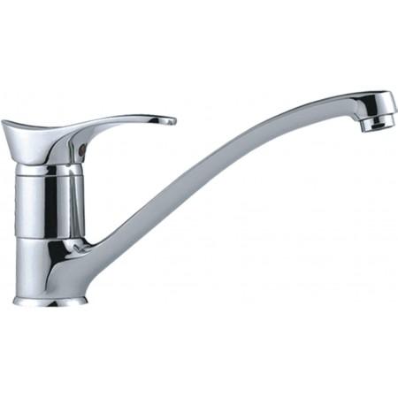Смеситель для ванны AGAT KR1605-A Santeh