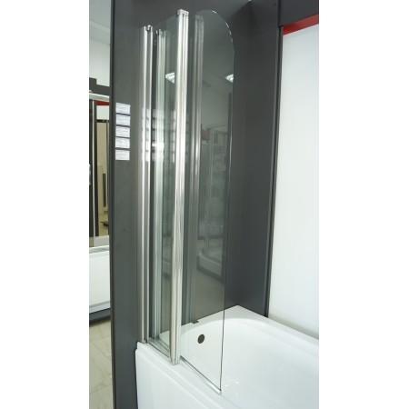 Шторка Vilarte SC-100 1400x1000