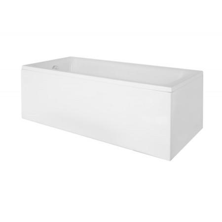 Обудова в ванную TALIA 140 передняя + боковая