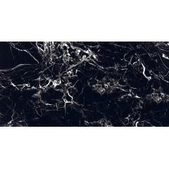 Плитка TORNADO NEGRO GRANDE 60х120 (пол)