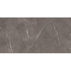 Плитка ST LURENT GREY GRANDE 60х120 (пол)