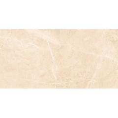 Плитка JERICO GRANDE 60х120 (пол)