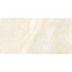 Плитка ONYX LIGHT GRANDE 80х160 (пол)