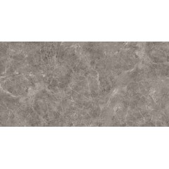 Плитка ORLANDO GRIS GRANDE 60х120 (пол)